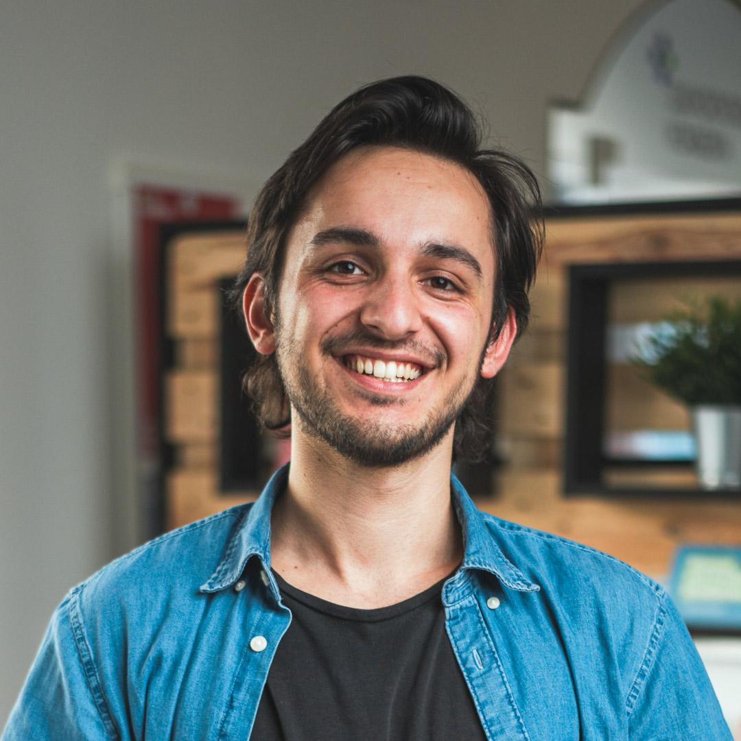 Florian Mark